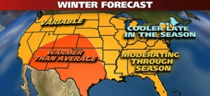 twc_winter_outlook_2013-2014