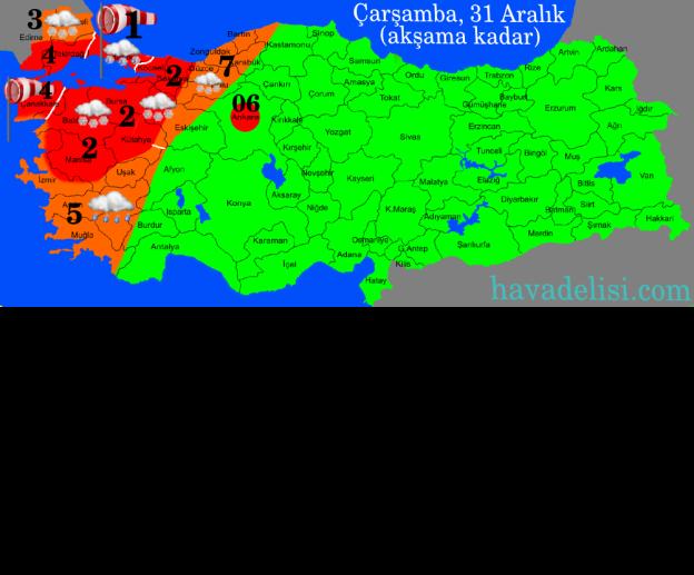Carsamba_31Aralik