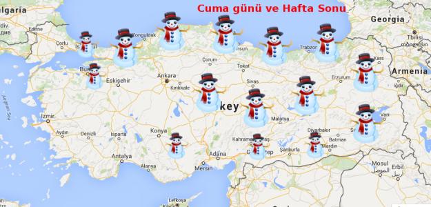 haritason