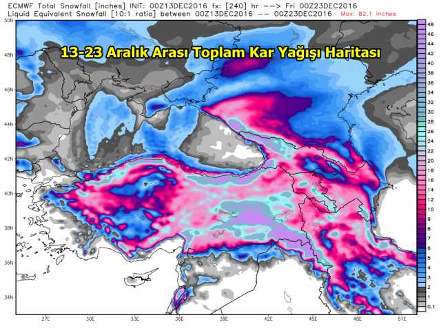 ecmwf_tsnow_turkey_41