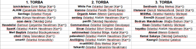 Tur2_torbalar