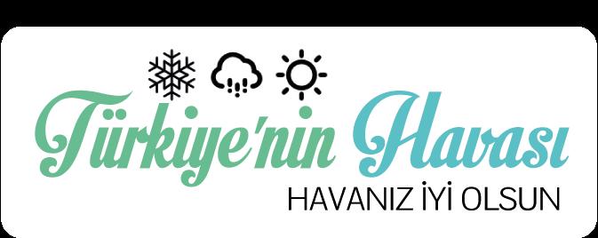 Türkiye'nin Havası canlı yayın görüntülerine ulaşmak için tıklayın